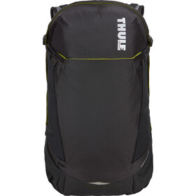 Thule Capstone Backpack Men 32l Obsidian